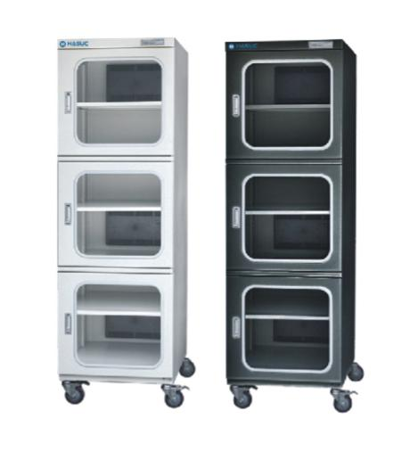 Instrument Dryer Cabinet ~ Hsfb fdhsfb fd low humidity drying cabinet shanghai