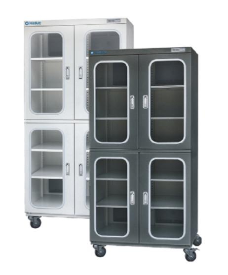 Instrument Dryer Cabinet ~ Hsfc fdhsfc fd ultra low humidity drying cabinet