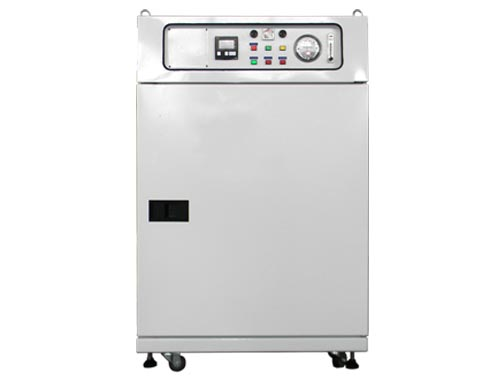 Dust-free Dry Oven